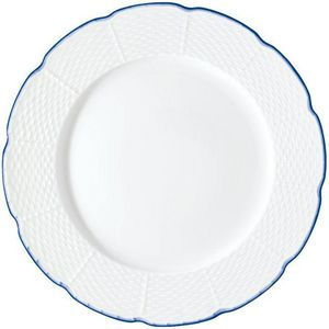 Raynaud - villandry filet bleu - Piatto Di Presentazione