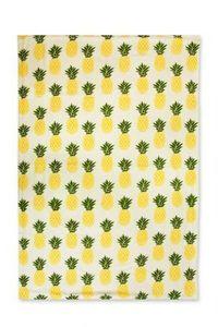 BALITOWEL -  - Asciugamano Grande