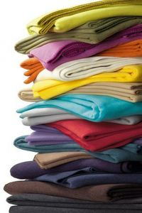 Eagle Products -  - Coperta In Pile