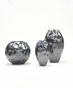 FdC FAÏENCERIE DE CHAROLLES -  - Vaso Di Porcellana