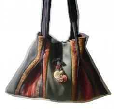 L'artisan Du Liban -  - Portasacchetti