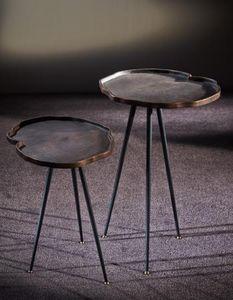 La Fibule -  - Tavolino Per Divano