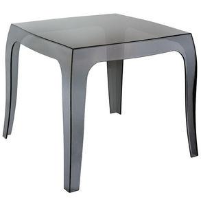 Alterego-Design - retro - Tavolino Di Servizio