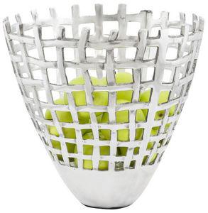Alterego-Design - fruta - Cestino Da Frutta