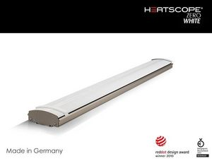 HEATSCOPE FRANCE -  -