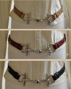 HERVE N SELLIER -  - Cintura