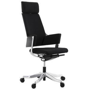 Kokoon - fauteuil de bureau, chaise de bureau - Sedia Ufficio