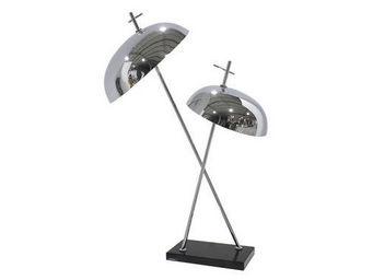 UMOS design - rufus/0365 - Lampada Per Scrivania
