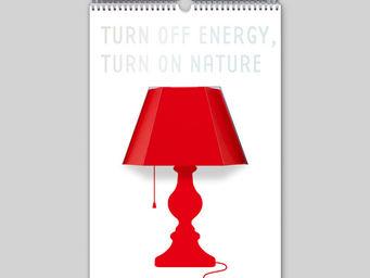 Pa Design - page lamp - lampe/applique h46cm | applique pa des - Applique