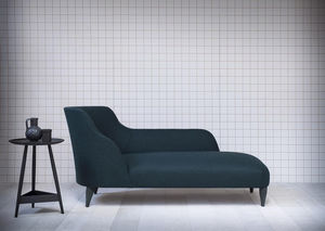 PINCH -  - Chaise Longue