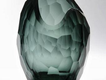 Artel -  - Vaso Di Porcellana