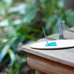 Shoyeido Incense -  - Incenso