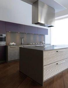 SCHIFFINI -  - Isola Cucina