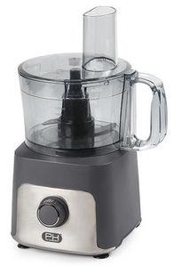 Domo -  - Robot Da Cucina