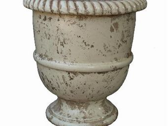 TERRES D'ALBINE - vase languedocien.. - Vaso Da Giardino