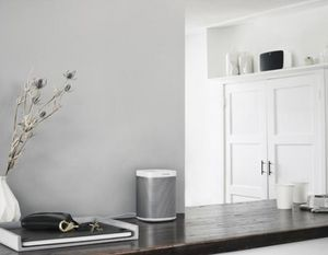 Sonos - play1-- - Altoparlante