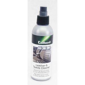 COLLONIL -  - Detergente Pelle / Cuoio