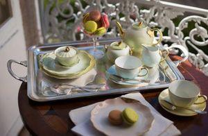 Legle -  - Servizio Da Tè