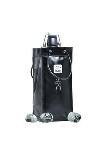 GIMEX INTERNATIONAL -  - Secchiello Termico Per Bottiglia
