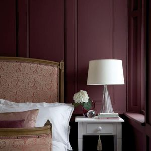 Little Greene - adventurer - Pittura Murale