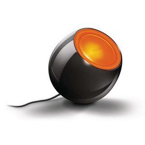 Philips - eclairage ambiance mini led h14 cm - Lampada Da Tavolo