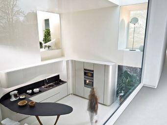 Snaidero - ola20... - Cucina Moderna