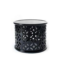 BOCA DO LOBO - stone - Tavolino Per Divano