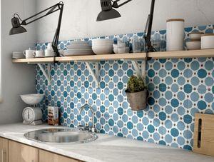 CasaLux Home Design -  - Piastrella Da Muro