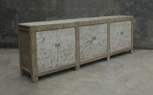 Atmosphere D'ailleurs - g178-41 - Credenza