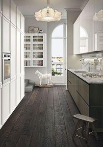 Snaidero - look-_ - Cucina Moderna