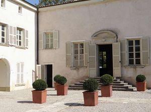 L'orangerie -  - Vaso Per Albero