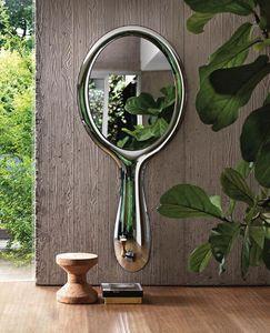 Fiam - lollipop-- - Specchio