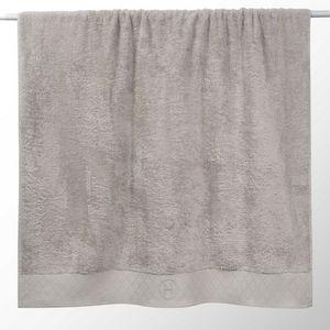 MAISONS DU MONDE -  - Asciugamano Grande