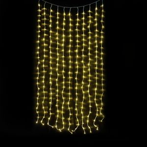 HOMY FRANCE -  - Ghirlanda Luminosa