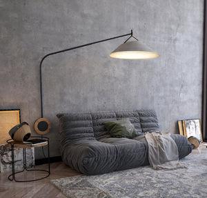KNGB -  - Lampada A Muro
