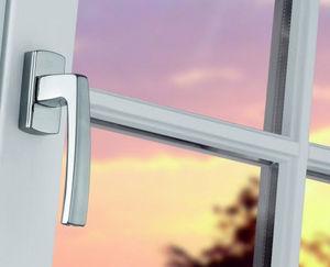 Door Shop - m0558/us918 - Maniglia Finestra