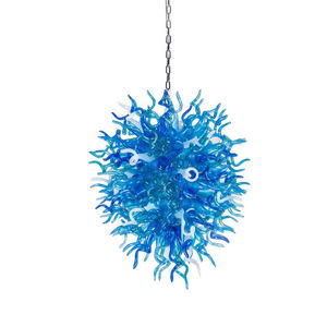 ALAN MIZRAHI LIGHTING - am186 aqua light - Sistema D'illuminazione Per Controsoffitto