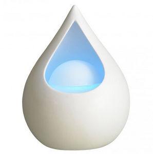 ZEN AROME - aqua - Vaporizzatore