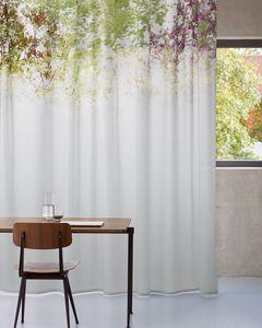 Creation Baumann - alphacoustic view - Tenda Antirumore Per Appartamenti