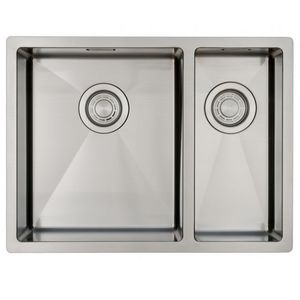 COPA DESIGN -  - Lavello A 2 Vasche