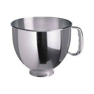 KitchenAid -  - Scodella