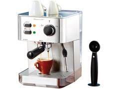 CUCINA DI MODENA -  - Macchina Da Caffé Espresso