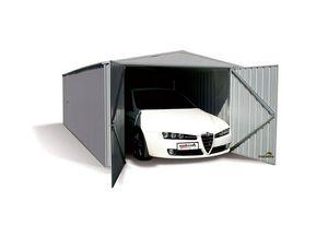 MADEIRA -  - Garage