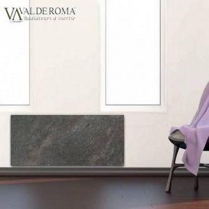 Valderoma - radiateur à inertie 1414759 - Radiatore Inerziale