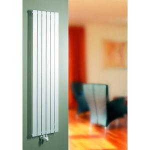 Schulte Design - radiateur à inertie 1419339 - Radiatore Inerziale