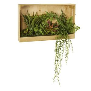 MAISONS DU MONDE - plante artificielle 1420089 - Pianta Artificiale