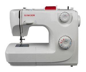 Singer Sewing - machine à coudre 1420795 - Macchina Da Cucire