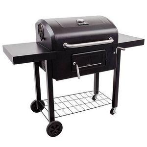 Char-Broil -  - Accessori Barbecue