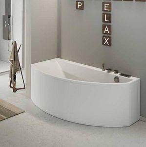 Grandform - accessoire de salle de bains (set) 1423919 - Set Accessori Per Bagno