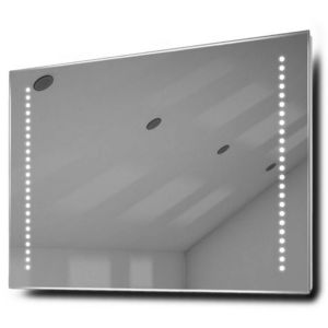 DIAMOND X COLLECTION - miroir de salle de bains 1426839 - Specchio Bagno